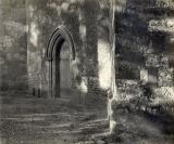 1953 - Bentley Church