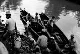 1968 Sabah - Loading up