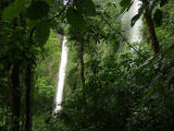 P7070771-LaFortunaWF1.JPG