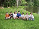 P7080956-Kids-RioFrio.JPG