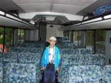 P7101181-Bus.JPG