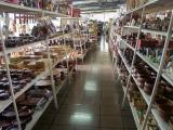 P7131957-Shopping.JPG