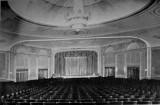 The Proscenium of the Loew's Inwood Theater