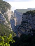 Provence (France) 2010
