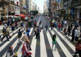 visita a Buenos Aires