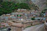 Owraman, Kurdistan