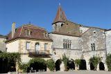 Montpazier
