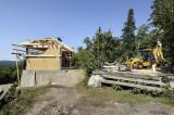 Nouvel observatoire - Chute-Saint-Philippe