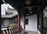 Pavillon du Jardin de Chine