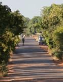 IMG_5924.-Road-to-Senegal-10.12.jpg