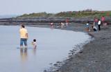 Tracht Beach