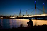 Jonkoping Bridge