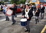 Killorglin Parade