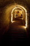 Abbey Cellar