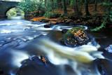 Clare River