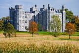 12-Oct ... Killeen Castle
