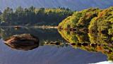 Glenmore Lake