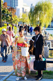 Soft Drink, Hiroshima