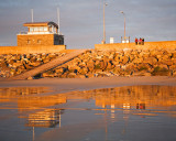 8-Jan-09 ... Lahinch Seafront