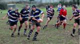 Schoolboy Rugby