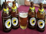 Tusker Beer - Safari Fuel