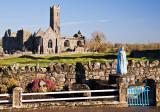Holy Catholic Ireland