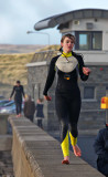 Sea-Wall Runner