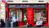 O'Neill's Hardware & Bar