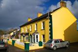 Worralls Inn