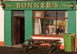 Bonner's Bar & Grocery