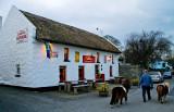 Larkin's Pub
