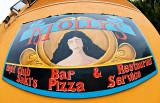 Molly's, Ballina