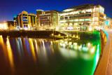 Lapp's Quay