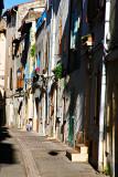 Arles Morning