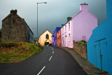 Ireland, A Terrible Beauty