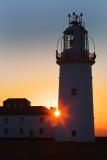 Loop-Head Lighthouse 2