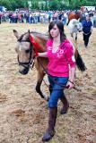 Pony Champion