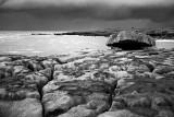 Doolin Harbour