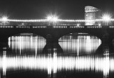 Sarsfield Bridge 2
