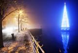 Freezing Fog 4