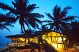 Anamabo Beach Resort