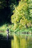Pike Fishing 2