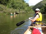 Canoe Trip4