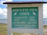 Birds Eye View Sign2