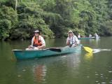 Canoe Trip2