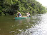 Canoe Trip3