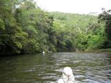 Canoe Trip5
