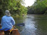 Canoe Trip6