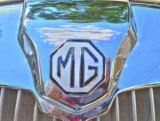 MG - 2