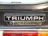 Triumph3